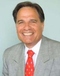 Thomas J. Brandi