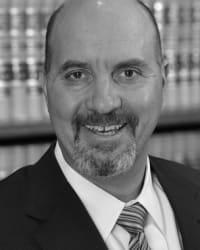 Top Rated Medical Malpractice Attorney in Saint Louis, MO : Gonzalo Fernandez