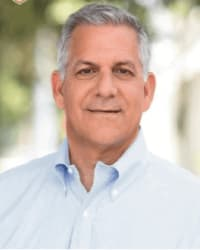 Top Rated Construction Litigation Attorney in Jacksonville, FL : Henry G. (Chip) Bachara, Jr.