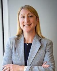 Top Rated General Litigation Attorney in Glen Burnie, MD : Marla Zide