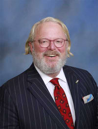 Top Rated Criminal Defense Attorney in Lexington, KY : Scott White