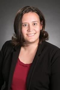 Top Rated Civil Litigation Attorney in Aurora, CO : DezaRae LaCrue