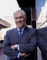 Top Rated Business Litigation Attorney in Scottsdale, AZ : Douglas F. Behm