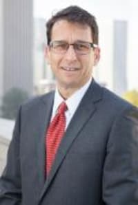 Top Rated White Collar Crimes Attorney in Los Angeles, CA : Alan Eisner