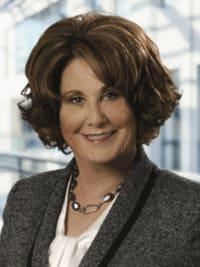 Sheila Gutterman
