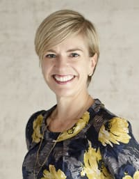 Dana L. Sullivan