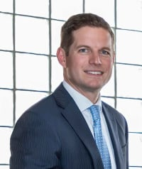 Top Rated White Collar Crimes Attorney in Fort Worth, TX : Justin M. Sparks