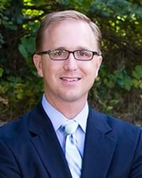 Top Rated Professional Liability Attorney in Wauwatosa, WI : Jonathan