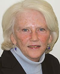 Top Rated Appellate Attorney in Boston, MA : Maureen E. Curran