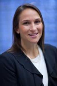 Tamara Kluger Jacobson