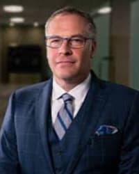 Top Rated Medical Malpractice Attorney in Saint Louis, MO : David M. Zevan