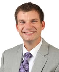 Top Rated Medical Malpractice Attorney in Minneapolis, MN : Brandon E. Thompson