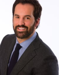 Top Rated Medical Malpractice Attorney in St. Louis, MO : Craig Anthony Schlapprizzi