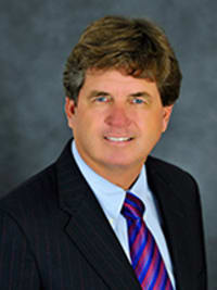 Top Rated Personal Injury Attorney in West Palm Beach, FL : William Sterling Williams