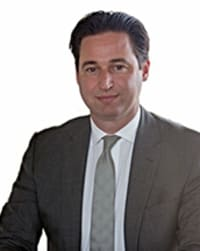 Top Rated Intellectual Property Litigation Attorney in San Diego, CA : Paul A. Reynolds