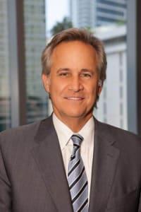 Top Rated White Collar Crimes Attorney in Miami, FL : Albert Levin