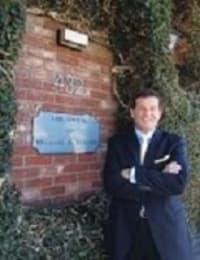 Top Rated Criminal Defense Attorney in San Bernardino, CA : Michael Scafiddi