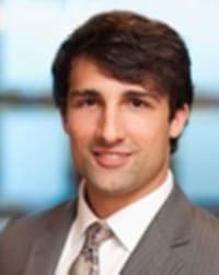 Top Rated Personal Injury Attorney in Birmingham, AL : Dylan H. Marsh