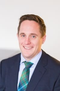 Top Rated Personal Injury Attorney in Pittsburgh, PA : Jepthah M. Orstein