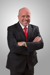 Top Rated Family Law Attorney in Irvine, CA : Daniel R. Gold