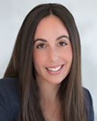 Top Rated Business & Corporate Attorney in Fort Lauderdale, FL : Nicole M. Villarroel