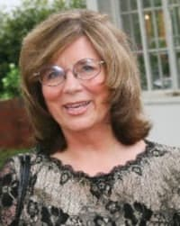 Top Rated Family Law Attorney in Irvine, CA : Lisa Staight