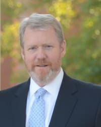 Top Rated Personal Injury Attorney in Augusta, GA : Thomas R. Burnside, III