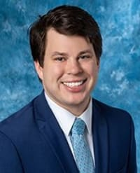 Top Rated Business Litigation Attorney in Metairie, LA : Maxwell Malvin