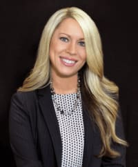 Top Rated Family Law Attorney in Pittsburgh, PA : Bethany L. Notaro