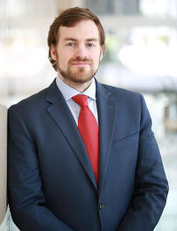 Top Rated Real Estate Attorney in Dallas, TX : Reed A. Standly