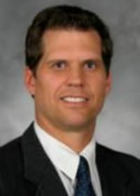 Top Rated Family Law Attorney in McKinney, TX : Michael R. Puhl