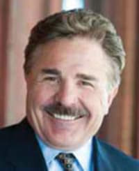 Bruce A. Montoya
