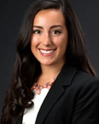 Top Rated Real Estate Attorney in Mount Clemens, MI : Laura E. Polizzi