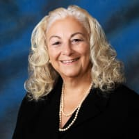 Top Rated Intellectual Property Litigation Attorney in Orlando, FL : Ava K. Doppelt