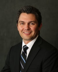 Top Rated Family Law Attorney in Irvine, CA : Daniel C. McCammon