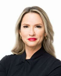 Top Rated Family Law Attorney in Germantown, TN : Lisa J. Gill