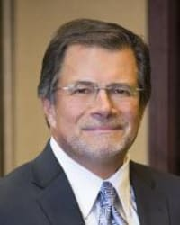 Top Rated Personal Injury Attorney in Columbus, OH : Thomas W. Trimble