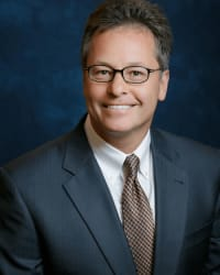 Top Rated Family Law Attorney in Mount Holly, NJ : Christopher R. Musulin