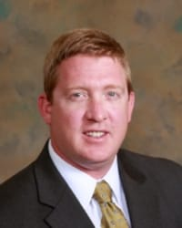 Top Rated General Litigation Attorney in Charleston, SC : Paul W. Bradley