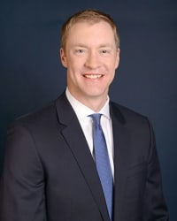 Top Rated Business Litigation Attorney in Minneapolis, MN : Aaron R. Fahrenkrog