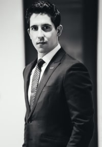 Top Rated Business & Corporate Attorney in New York, NY : Alexander D. Tuttle