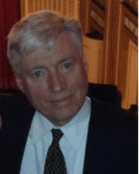 Top Rated Criminal Defense Attorney in Milwaukee, WI : Edward J. Hunt