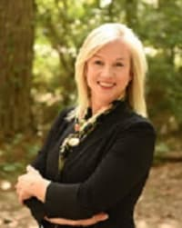 Top Rated Family Law Attorney in Conroe, TX : Amy R. Harris