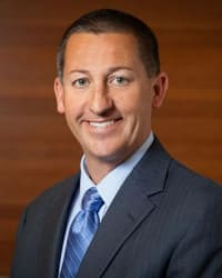 Top Rated Medical Malpractice Attorney in Cincinnati, OH : Marc G. Pera