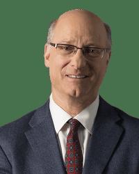 Top Rated Personal Injury Attorney in Philadelphia, PA : Stewart J. Eisenberg
