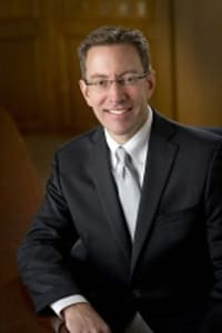 Top Rated Business & Corporate Attorney in Las Vegas, NV : L. Christopher Rose