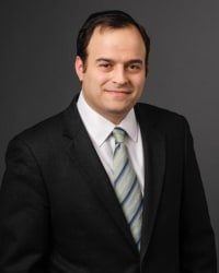 Top Rated Business Litigation Attorney in New York, NY : Ben Hutman
