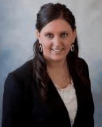 Top Rated Estate & Trust Litigation Attorney in Phoenix, AZ : Katie Warner