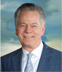 Top Rated Family Law Attorney in Newport Beach, CA : Mark E. Minyard