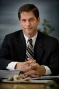 Andrew G. Deiss